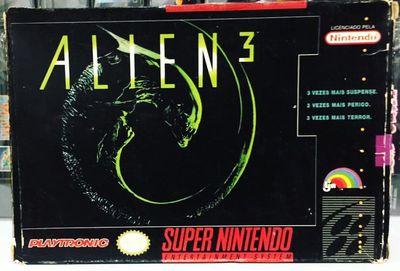 alien_10.jpg