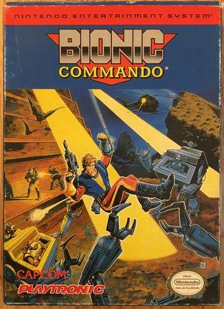 bionic10.jpg