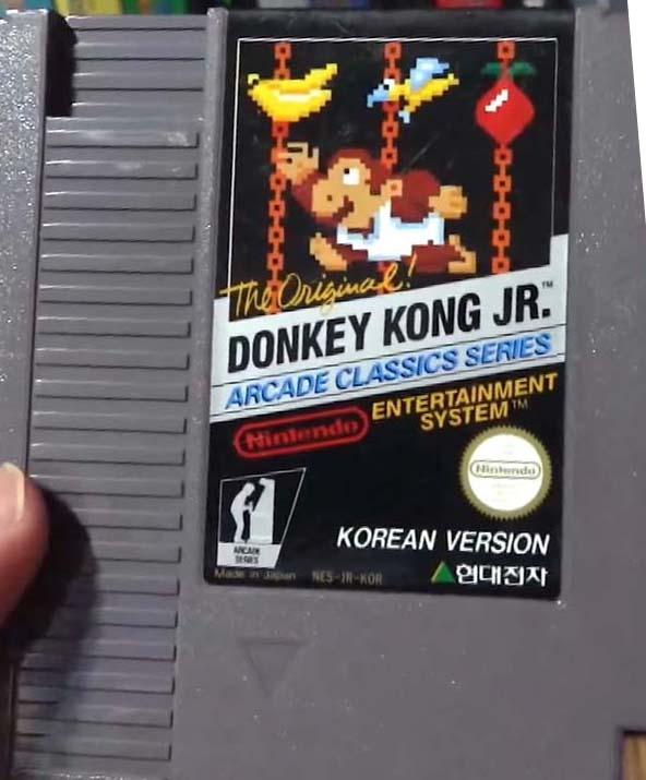 donkey10.jpg