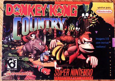 donkey11.jpg