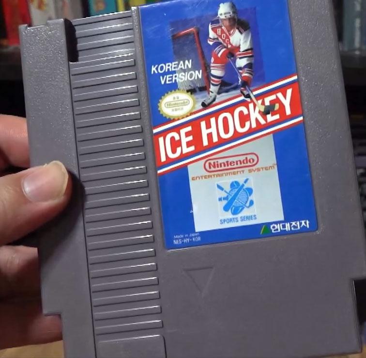 ice_ho10.jpg