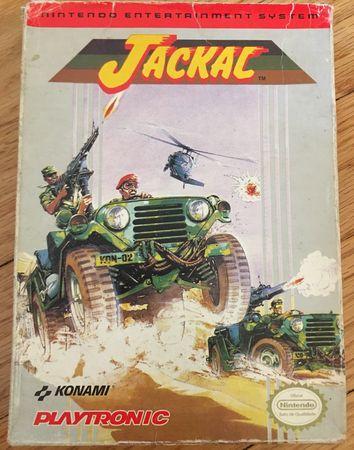 jackal10.jpg