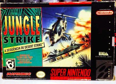 jungle10.jpg