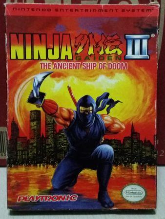 ninja_10.jpg