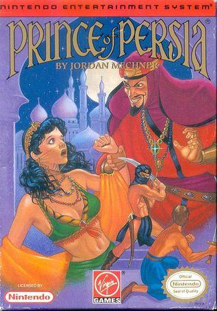 prince10.jpg