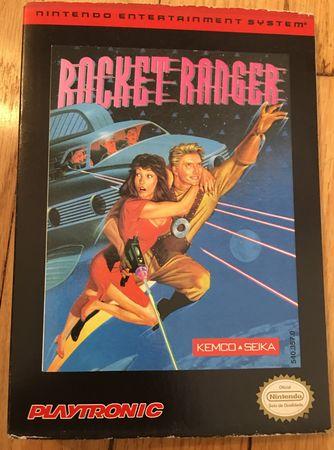 rocket10.jpg