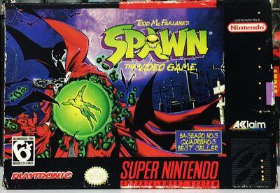 spawn10.jpg
