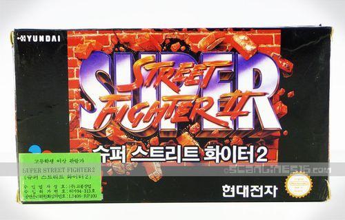 super_36.jpg