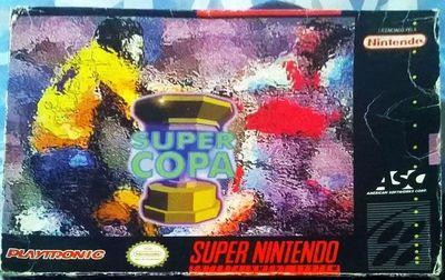 super_50.jpg