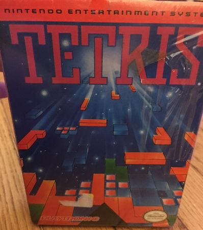 tetris16.jpg