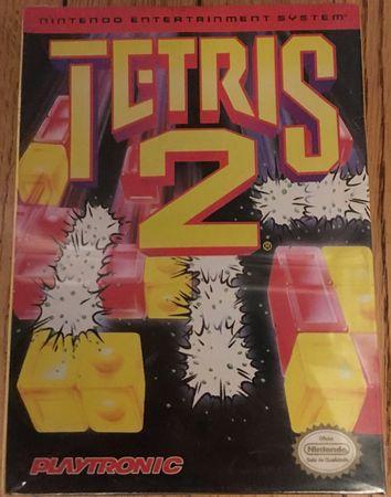tetris17.jpg