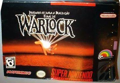 warloc10.jpg