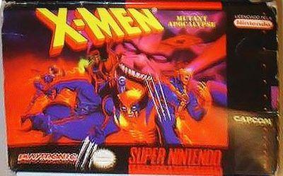 x-men_10.jpg