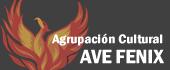 Agrupación Cultural AVE FENIX