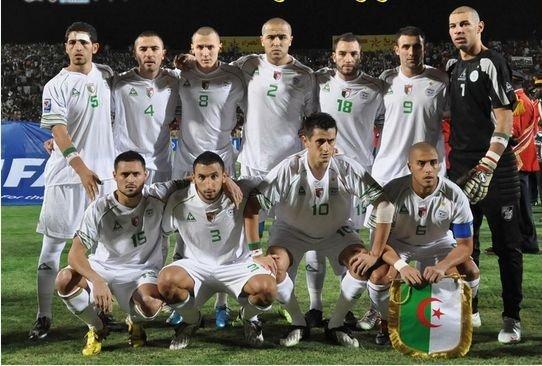 algerianou 12636_10