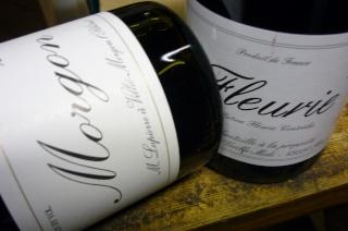 Les vins naturels, de la vigne au vin dans Boire & manger p1010110