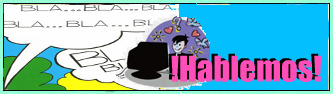 http://i94.servimg.com/u/f94/14/14/98/26/juhn10.jpg