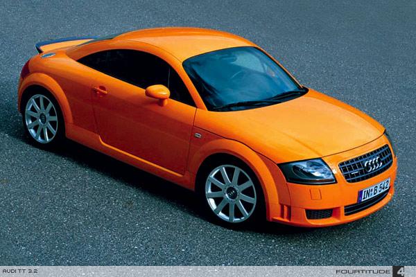 ... audi tt audi q7 2006 auta na plochu tapety na plochu wallpapers audi