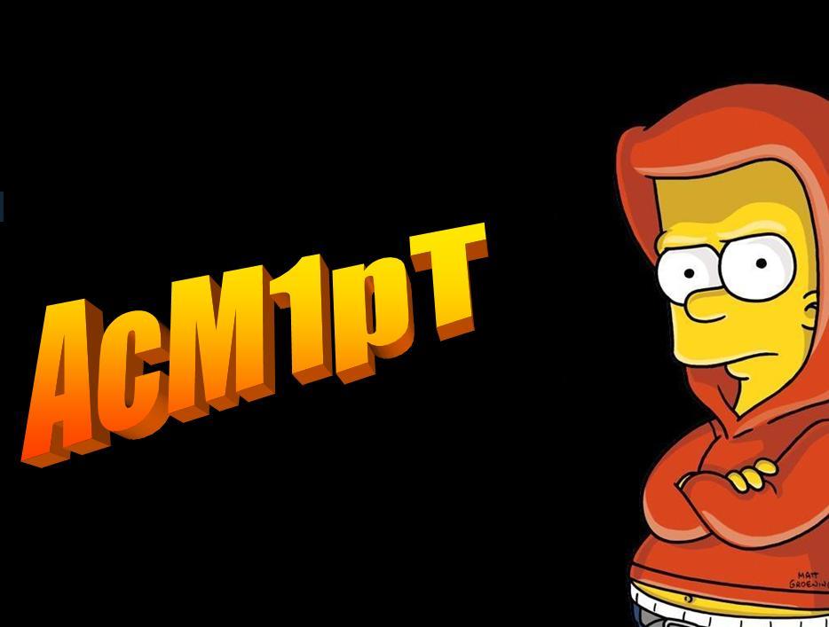 :::AcM1pt.::::