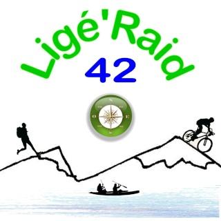 ligé'raid 42
