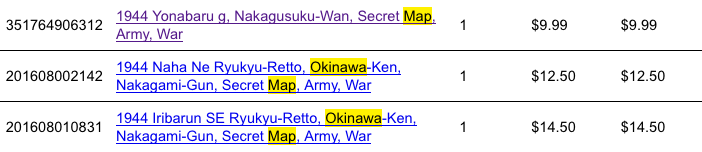okinaw12.png