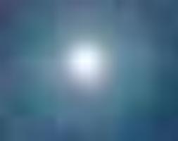 screen76.png