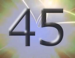 4510.jpg